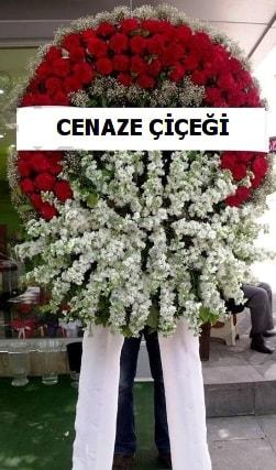 Cenaze çiçek modeli çelenk modeli  Ankara çiçek gönderme sitemiz güvenlidir