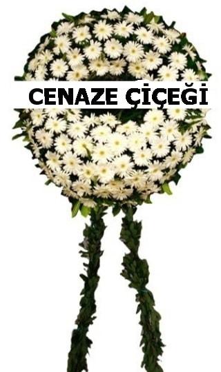 Cenaze çiçeği cenazeye çiçek modeli  Ankara çiçek yolla