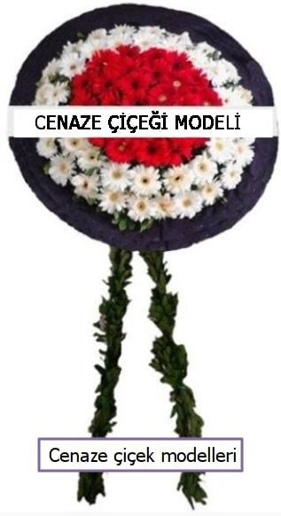 Cenaze çiçeği cenazeye çiçek modeli  Ankara çiçek satışı