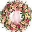 Ankara internetten çiçek satışı  Yilbasi özel kutlama tanzim